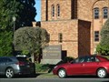 Image for Holy Trinity Greek Orthodox Cathedral - Portland, OR