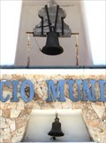 Image for Bells of the Ayuntamiento de Tulum - Tulum, Mexico