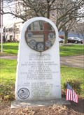 Image for Veterans of Northern Rhode Island Memorial - Woonsocket, RI