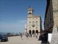 Image for Palazzo Pubblico - San Marino