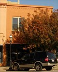 Image for 206 W. Randolph - Enid Downtown Historic District - Enid, OK