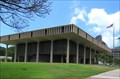 Image for Hawaii State Capitol - Honolulu, Oahu, HI