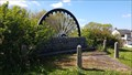 Image for Baddesley Pit Memorial - Baddesley Ensor, Warwickshire