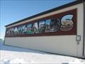 Image for City of Murals - Rock Rapids, IA