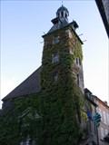 Image for Beffroi de Nuits-Saint-Georges, France