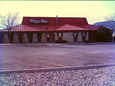 Browse all Pizza Hut locations in United States in CO to find hot and fresh pizza, wings, pasta and more! Order carryout or delivery for quick service.