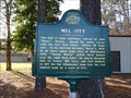 Image for Mel Ott - Hot Springs, AR