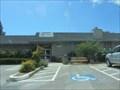 Image for Saratoga Senior Centrer - Saratoga, CA