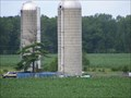 Image for Strat Road Silo - Iola, WI