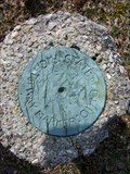 Image for Right-of- Way Marker, Rt. 7 south of Richmond, OH