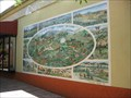 Image for Claudia Wagar Mural - Sonoma, CA