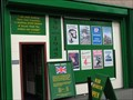 Image for Home Front Museum - Llandudno, Wales.