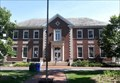Image for Smith Memorial Library - Chautauqua, New York