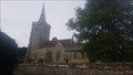 Image for St Mary - Iwerne Minster, Dorset
