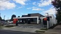 Image for McDonalds - Moss Vale, NSW
