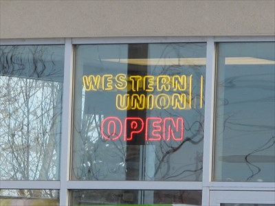 how to create a union in alberta