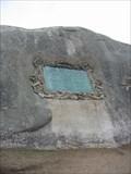 Image for Settlement of Cape Ann