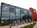 Image for Orlando Harley-Davidson South - Kissimmee - Florida.