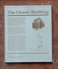 Image for The Classic Building - Baltimore MD