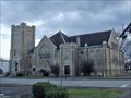 Image for (Former) Westminster Presbyterian Church - Beaumont, TX