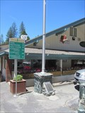 Image for Twain Harte Memorial - Twain Harte, CA