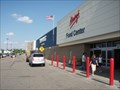 Image for Walmart Supercenter  -  Alliance, OH