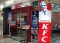 Image for KFC - City Center Mall  -  Seoul, Korea