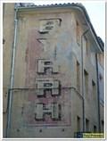 Image for BIRRH - Aix en Provence - France