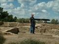 Image for Escalante Ruin, Dolores, CO