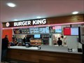 Image for Burger King - Warwick Services Southbound, 12 M40 - Leamington Spa, UK