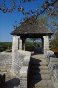 Image for Jensen's Point Overlook Route 66 - Pacific MO