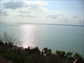 Image for Lake Balaton Scenic Look-Out - Balatonvilagos, Hungary