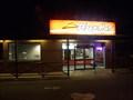 Image for Pizza Hut - Delivery, Cessnock, NSW, Australia