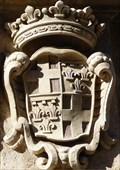 Image for Grand Master Alof de Wignacourt - Floriana, Malta