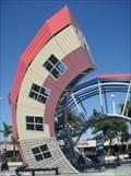 Image for Ventura Transfer Center, Ventura, CA