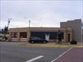 Image for Eastside Shell Service Station - Weyauwega, WI