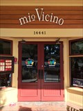 Image for Mio Vicino - Saratoga, CA