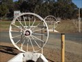 Image for Travellers Rest Motel - Weethalle, NSW, Australia