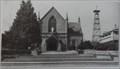 Image for St Mary's (Catholic) Church, Maryborough, Qld, Australia