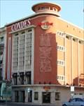 Image for Hard Rock Cafe - Lisbon, Portugal