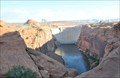 Image for Glen Canyon Dam Overlook