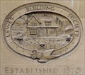 Image for Lewes Building Society - High Street, Lewes, UK