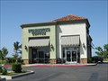 Image for Starbucks - Trinity Parkway - Stockton, CA