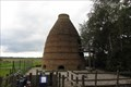 Image for Lime kiln, Coevorden - The Netherlands