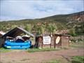 Image for Colorado River Guides, Inc. white water rafting - State Bridge, Colorado