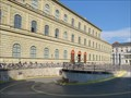 Image for Residenz - München, Germany