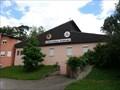 Image for Schützenhaus - Seebronn, Germany, BW