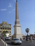 Image for Sallustiano, Rome, Lazio