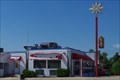 Image for The 63 Diner - Columbia MO