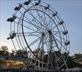 Image for Lake Winnie Ferris Wheel
